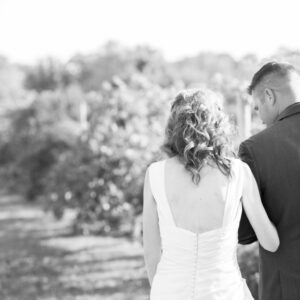 10 Fun And Easy Ways To Keep The Spark Hot In Your Marriage
