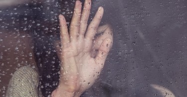 A letter to the abused woman www.herviewfromhome.com
