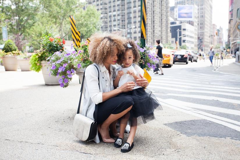 STOP being a CrAzY Parent www.herviewfromhome.com