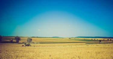 5 ways being married to a farmer makes you a better person www.herviewfromhome.com