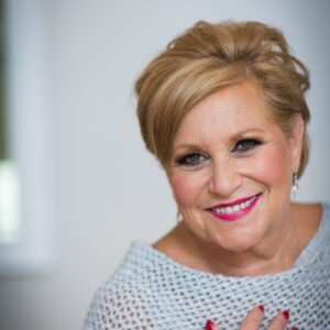An Open Letter To Sandi Patty