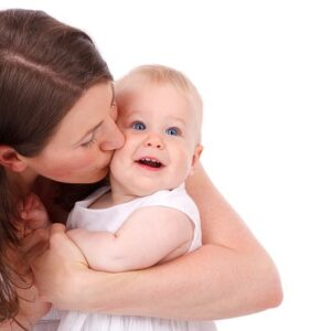 5 Things Young Mothers Want You to Know