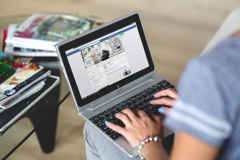Antisocial Media www.herviewfromhome.com