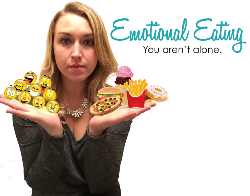 My name is Kristen and I'm an Emotional Eater www.herviewfromhome.com