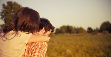 Are You in a Codependent Relationship? (10 Signs) www.herviewfromhome.com