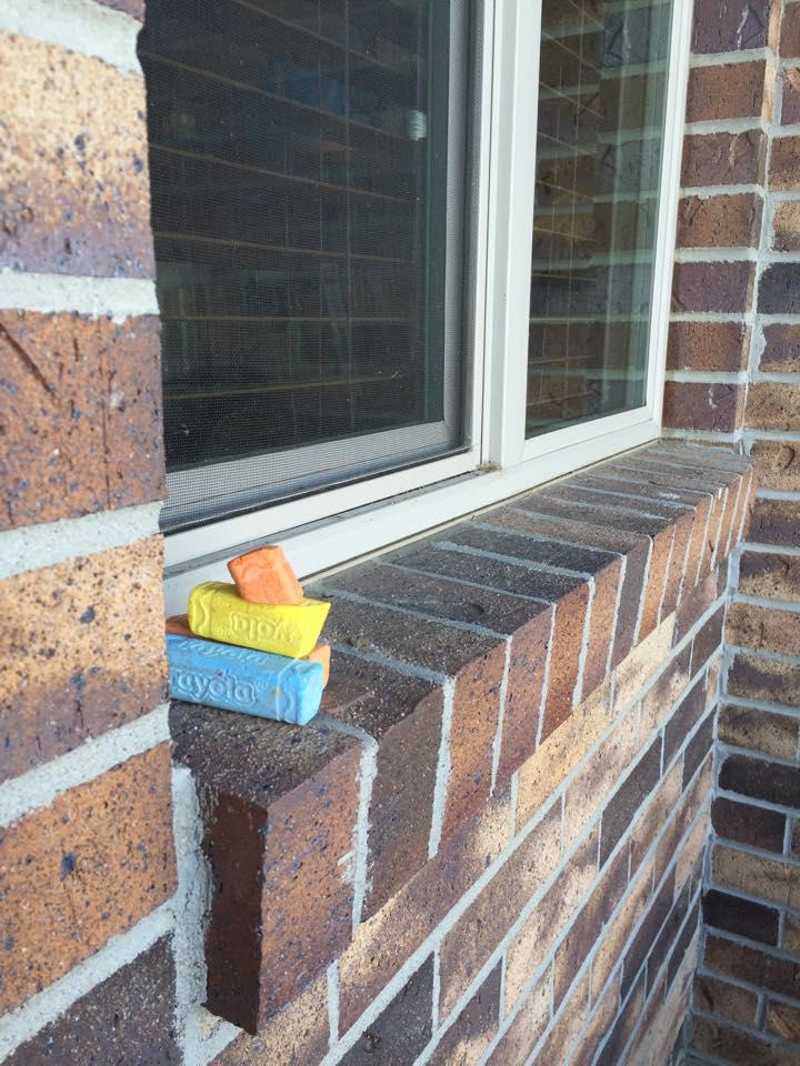 The Most Awkward Window www.herviewfromhome.com
