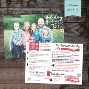 3 Ways to Embellish the Season with Paper!  (discount, giveaway & free downloads, too)