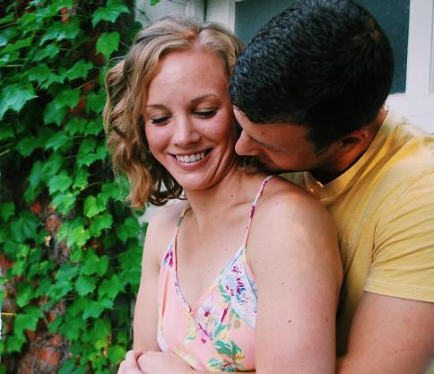 Happy Wife, Happy Life www.herviewfromhome.com