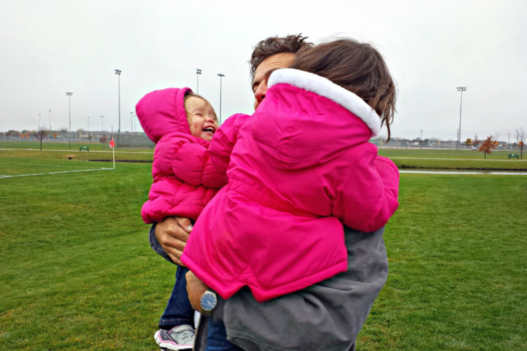 The Beauty of Adoption www.herviewfromhome.com