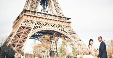 What Paris, France has reminded me. www.herviewfromhome.com
