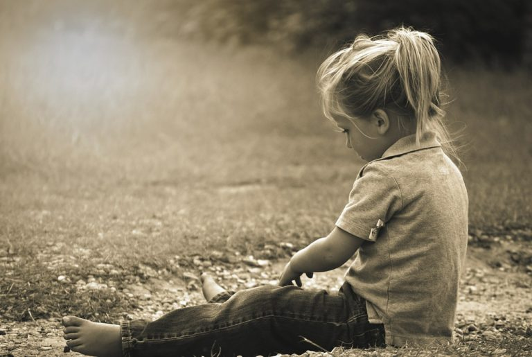 5 Ways You Can Support Adoption www.herviewfromhome.com