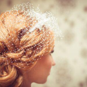 Becoming Bridezilla