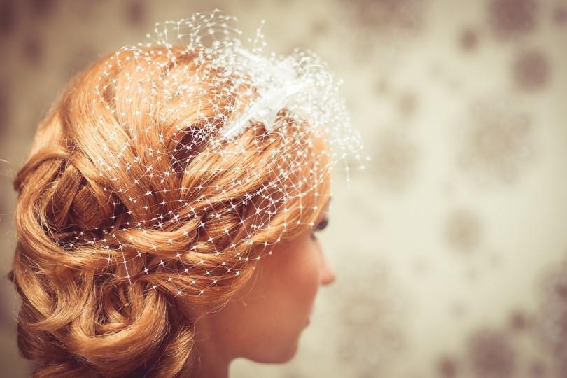 Becoming Bridezilla www.herviewfromhome.com