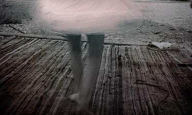 She Twirls   www.herviewfromhomecom