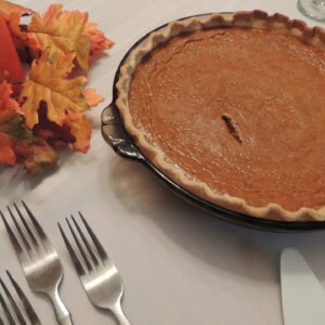4 Thanksgiving Traditions We'll Be Starting This Year