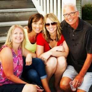 The Girlfriend's Guide to Having a Friend With Cancer   www.herviewfromhome.com