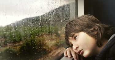 Autism Is Not the End of the Road www.herviewfromhome.com
