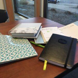 5 Practical Ways to Stop Procrastination