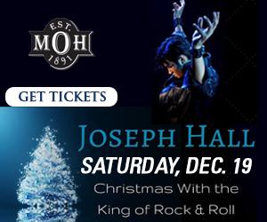 MOH-JosephHall (2)