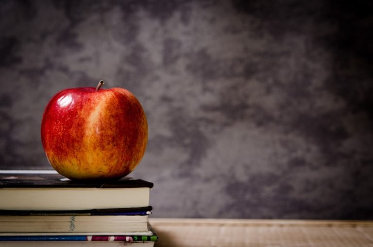 How Home Schooling Has Surprised Me www.herviewfromhome.com