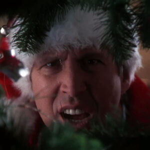 "11 One-Liners in ""National Lampoon's Christmas Vacation"" That Will Snap You Back to Reality"