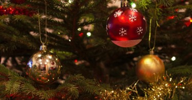 Christmas Memories - Change is Good www.herviewfromhome.com