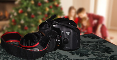 Capture the Moment www.herviewfromhome.com