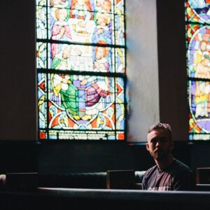 A Love Letter to My Church –Thank You for Accepting Our Family