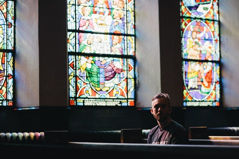 A Love Letter to My Church –Thank You for Accepting Our Family www.herviewfromhome.com