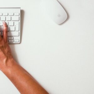 A Blog Can Save You- Or at Least Slap You Back to Life