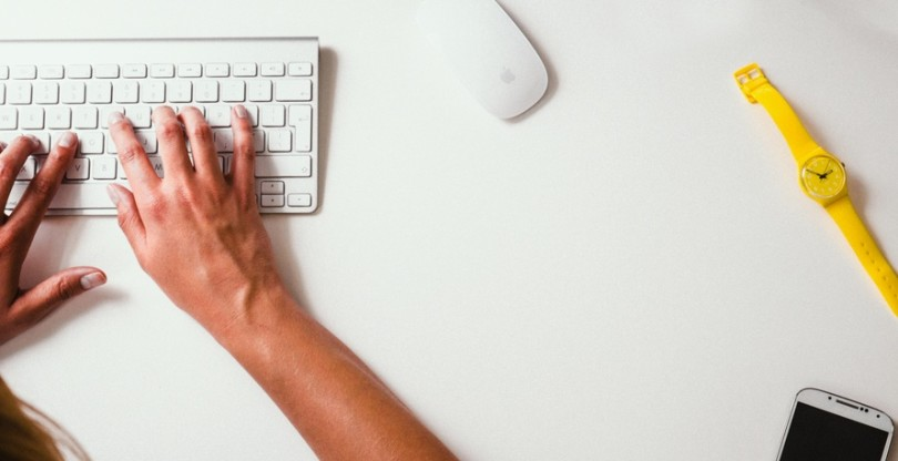 A Blog Can Save You- Or at Least Slap You Back to Life www.herviewfromhome.com