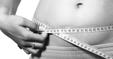 Loving Your Post-Baby Body www.herviewfromhome.com