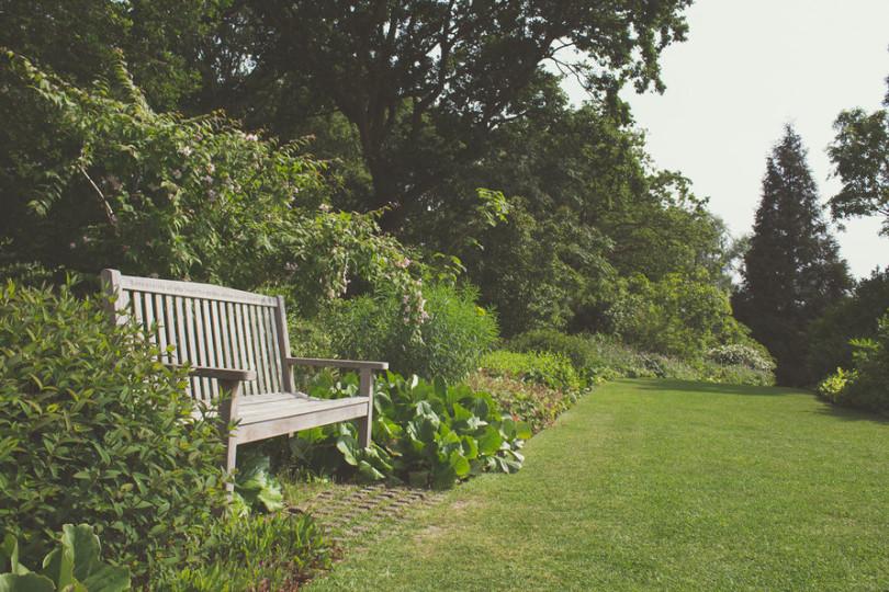 Uncle Steve's Last Garden www.herviewfromhome.com