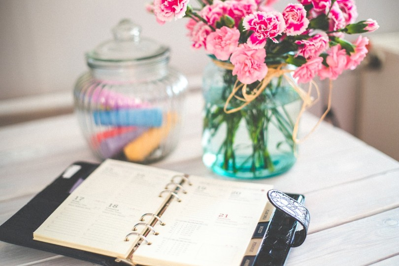 Do you have goals or resolutions about being more organized this year? January is now half over but I have good news for you! You can have a good chunk of your organizing journey completed by the end of the month that will help keep you organized all year long! Want to know how?