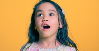 4 Secrets to Raising a Happy Kid www.herviewfromhome.com