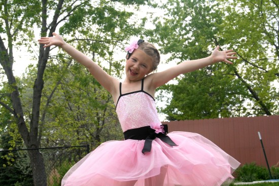 Confessions of a Dance Mom: To Performers Everywhere www.herviewfromhome.com
