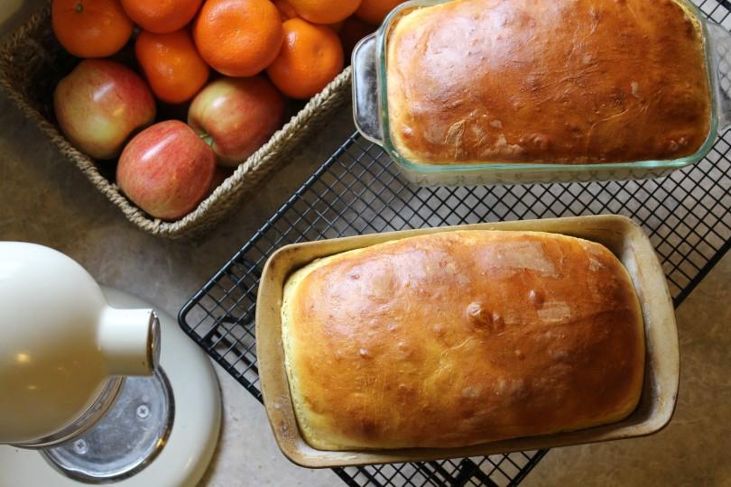 Butternut Squash Brea www.herviewfromhome.cvom