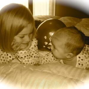 My Opposite Journey of Motherhood