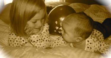 My Opposite Journey of Motherhood www.herviewfromhome.com