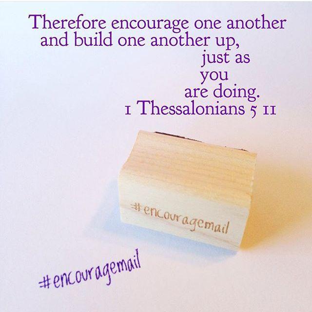 #encouragemail www.hreviewfromhome.com