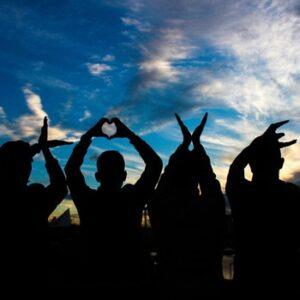 Practical Tips on Loving Well