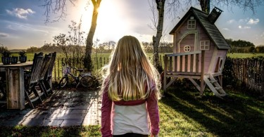 Life Lessons My Almost Four Year Old Has Taught Me www.herviewfromhome.com