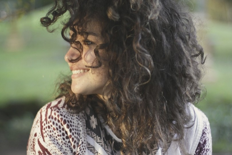 11 signs that you're probably an introvert… www.herviewfromhome.com