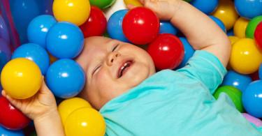 10 Indoor Activities for Kids (and Moms too) www.herviewfromhome.com