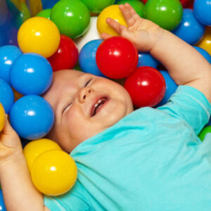 10 Indoor Activities for Kids (and Moms too)