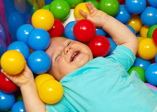 10 Indoor Activities for Kids (and Moms too) www.herviewfromhome.com