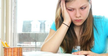 When Learning Isn't Happening: What to Do When Your Child's Failing at School www.herviewfromhome.com