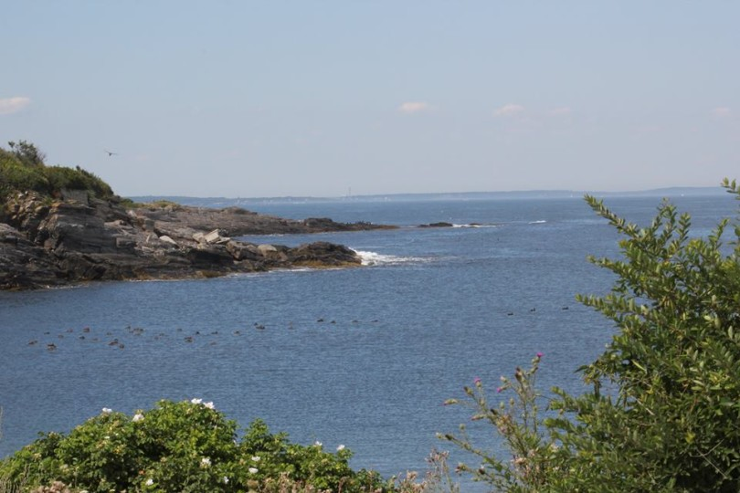 This Maine Vacation Should Top Your List! www.herviewfromhome.com