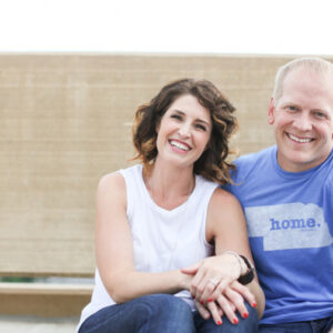 How Our Marriage Survived After Our Daughter Was Hurt By Her Daycare Provider