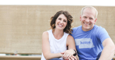 How Our Marriage Survived www.herviewfromhome.com